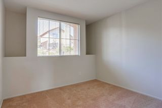Photo 17: BONSALL House for sale : 3 bedrooms : 5717 Kensington Pl