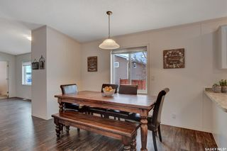 Photo 10: 209 Victoria Street in Lang: Residential for sale : MLS®# SK838465