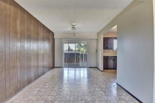 Photo 4: 32104 7TH Avenue in Mission: Mission BC House for sale : MLS®# R2588125