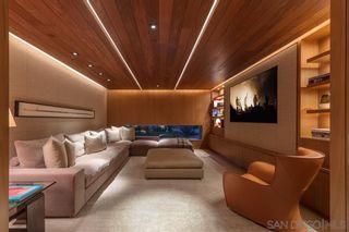 Photo 14: LA JOLLA House for sale : 6 bedrooms : 6251 La Jolla Scenic Dr So.