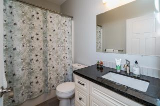 Photo 18: 1439 OMINECA Place in Prince George: Charella/Starlane House for sale (PG City South (Zone 74))  : MLS®# R2486806