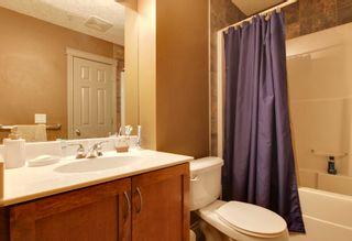 Photo 11: 512 990 Centre Avenue NE in Pontefino 2: Apartment for sale : MLS®# C3607031