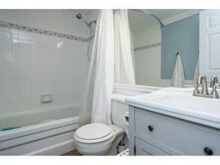 """Photo 17: 419 33165 2ND Avenue in Mission: Mission BC Condo for sale in """"MISSION MANOR"""" : MLS®# R2600584"""