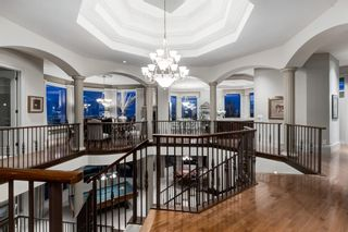 Photo 5: 42 Patina Lane SW in Calgary: Patterson Detached for sale : MLS®# A1136098