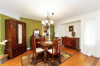 "Photo 7: 23475 TAMARACK Lane in Maple Ridge: Albion House for sale in ""Kanaka Estates"" : MLS®# R2593586"