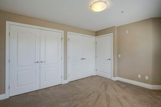 Photo 26: 102 1728 35 Avenue SW in Calgary: Altadore Row/Townhouse for sale : MLS®# A1101740