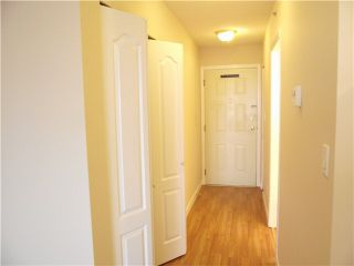 Photo 6: 904 3455 ASCOT Place in Vancouver: Collingwood VE Condo for sale (Vancouver East)  : MLS®# V1103933