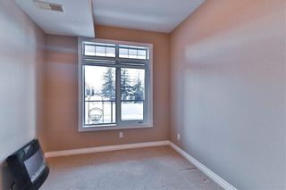 Photo 28: 111 2121 98 Avenue SW in Calgary: Palliser Apartment for sale : MLS®# A1076352