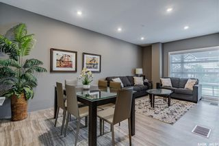 Photo 19: 112 415 Maningas Bend in Saskatoon: Evergreen Residential for sale : MLS®# SK865770