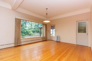 Photo 7: 10932 Inwood Rd in : NS Curteis Point House for sale (North Saanich)  : MLS®# 862525