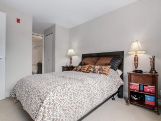 Photo 14: 206 1273 MARINE Drive in North Vancouver: Norgate Condo for sale : MLS®# R2070579