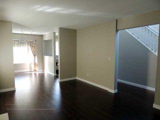 Photo 7: 20990 95A AV in Langley: Walnut Grove House for sale : MLS®# F1309982