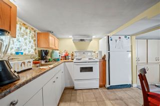 """Photo 21: 1314 E 24 Avenue in Vancouver: Knight House for sale in """"Cedar Cottage"""" (Vancouver East)  : MLS®# R2621033"""