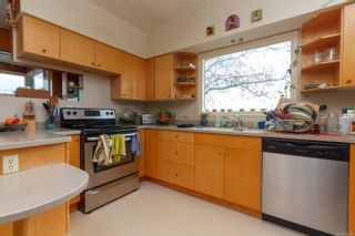 Photo 10: 4080 Lockehaven Dr in : SE Ten Mile Point House for sale (Saanich East)  : MLS®# 871164