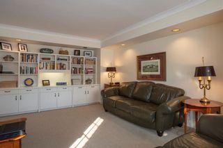 Photo 19: 108 Chataway Boulevard in Winnipeg: Tuxedo Residential for sale (1E)  : MLS®# 202102492