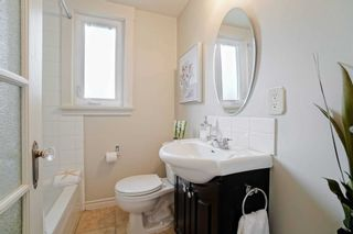 Photo 18: 18A Park Boulevard in Toronto: Long Branch House (Bungalow) for sale (Toronto W06)  : MLS®# W5401198
