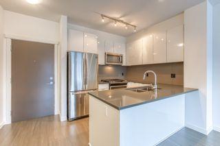 "Photo 11: 210 15138 34TH Avenue in Surrey: Morgan Creek Condo for sale in ""Prescott Commons"" (South Surrey White Rock)  : MLS®# R2488904"