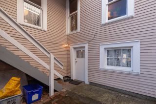 Photo 12: 555 E 7TH AVENUE in Vancouver: Mount Pleasant VE House  (Vancouver East)  : MLS®# R2430072