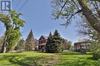 Photo 40: 1694 CENTRE Road in Carlisle: House for sale : MLS®# 30782431