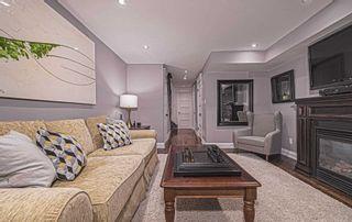 Photo 18: 216A Hamilton Street in Toronto: South Riverdale House (3-Storey) for sale (Toronto E01)  : MLS®# E4619870