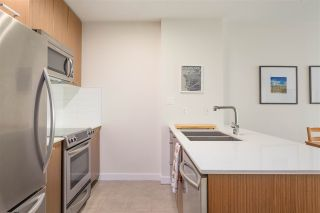Photo 6: 102 2321 SCOTIA STREET in Vancouver: Mount Pleasant VE Condo for sale (Vancouver East)  : MLS®# R2477801