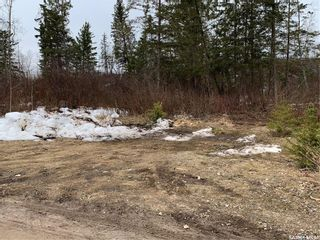 Photo 10: LOT AT MORIN LAKE in Canwood: Lot/Land for sale (Canwood Rm No. 494)  : MLS®# SK846769
