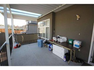 Photo 18: 1591 E 59TH Avenue in Vancouver: Fraserview VE House for sale (Vancouver East)  : MLS®# V1031963