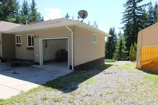 Photo 27: 7286 Birch Close in Anglemont: House for sale : MLS®# 10086264