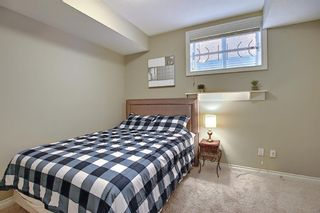 Photo 38: 47 ASPENSHIRE Drive SW in Calgary: Aspen Woods Detached for sale : MLS®# A1106772