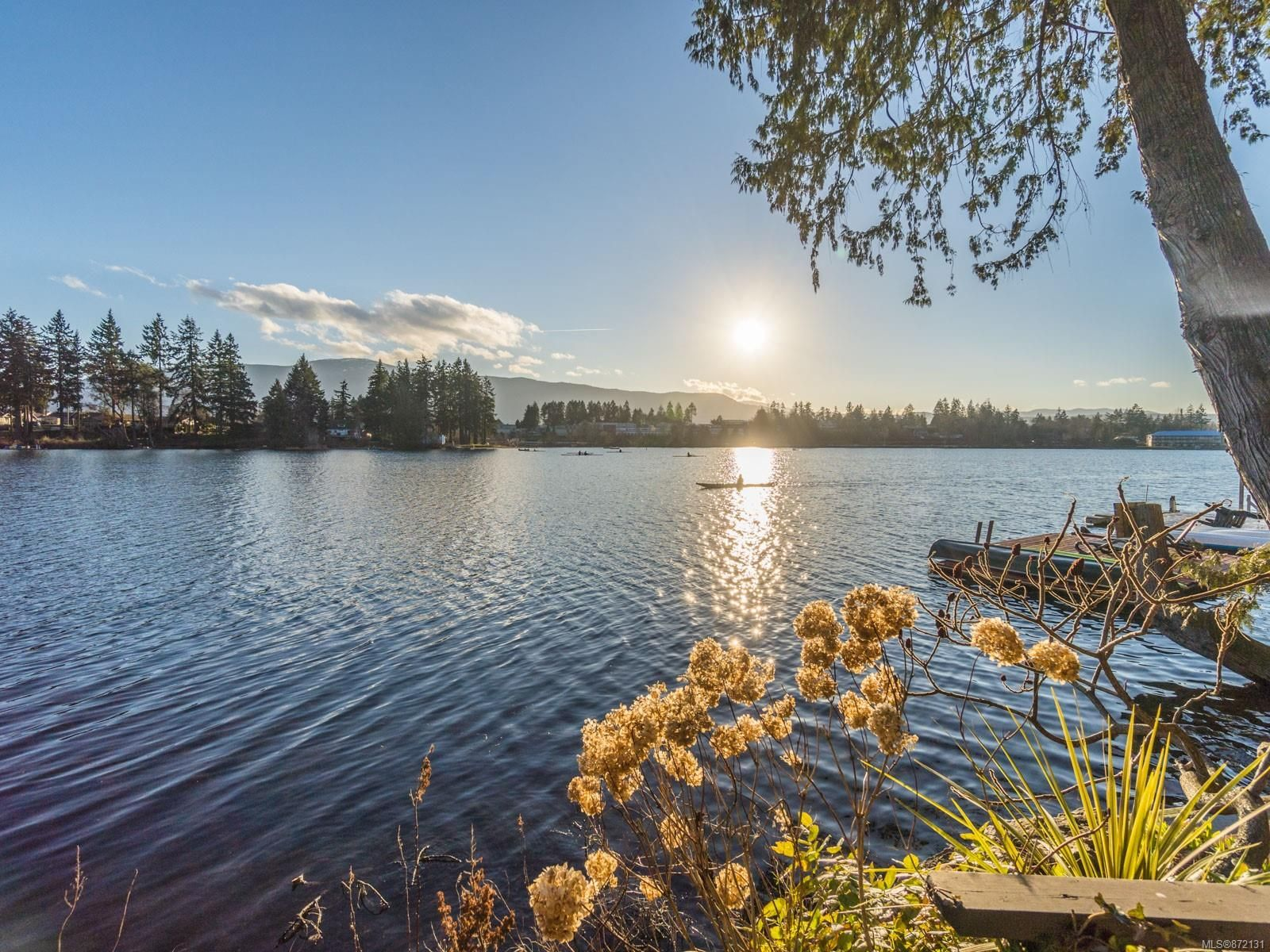 Main Photo: 240 Ferntree Pl in : Na Uplands House for sale (Nanaimo)  : MLS®# 872131