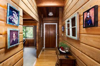 Photo 15: 5170 Rambler Rd in : SE Cordova Bay House for sale (Saanich East)  : MLS®# 883260