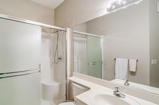 Photo 27: 3107 14645 6 Street SW in Calgary: Shawnee Slopes Apartment for sale : MLS®# A1145949