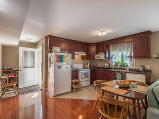 Photo 26: 5512 Fernandez Pl in : Na Pleasant Valley House for sale (Nanaimo)  : MLS®# 875373