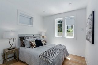 Photo 19: 4 138 W 13TH AVENUE in Vancouver: Mount Pleasant VW Townhouse for sale (Vancouver West)  : MLS®# R2547641