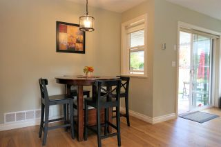 Photo 11: 3668 GREENDALE Court in Abbotsford: Abbotsford West House for sale : MLS®# R2506337