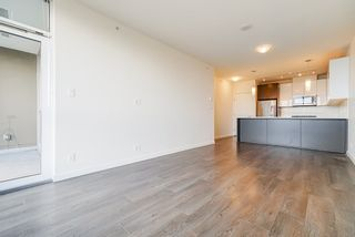 """Photo 20: 1512 271 FRANCIS Way in New Westminster: Fraserview NW Condo for sale in """"PARKSIDE"""" : MLS®# R2518928"""