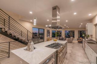 Photo 9: DEL MAR House for sale : 5 bedrooms : 2829 Racetrack View Dr