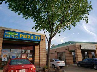 Photo 46: 214 10915 21 Avenue in Edmonton: Zone 16 Condo for sale : MLS®# E4247725