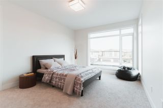 Photo 35: 1119 WAHL Place in Edmonton: Zone 56 House for sale : MLS®# E4229445