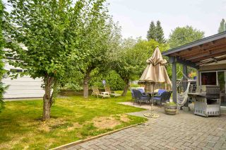 Photo 31: 35111 DELAIR Road in Abbotsford: Abbotsford East House for sale : MLS®# R2500501