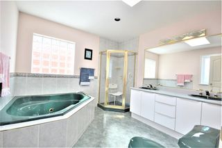 Photo 18: 4516 GLADSTONE Street in Vancouver: Victoria VE House for sale (Vancouver East)  : MLS®# R2615000