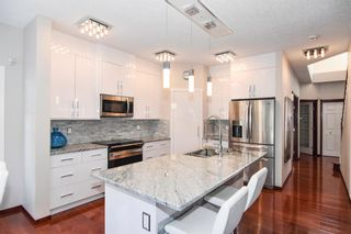 Photo 15: 16 Sienna Heights Way SW in Calgary: Signal Hill Detached for sale : MLS®# A1067541
