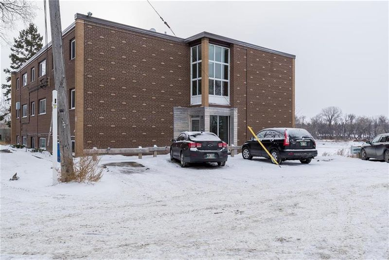 FEATURED LISTING: 5 - 2 Carriere Avenue Winnipeg