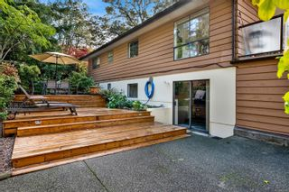 Photo 33: 2355 Trillium Terr in : Du East Duncan House for sale (Duncan)  : MLS®# 858790
