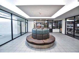 Photo 21: 312 10866 CITY Parkway in Surrey: Whalley Condo for sale (North Surrey)  : MLS®# R2561689