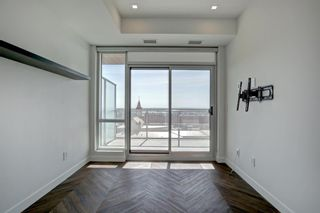 Photo 12: 604 8445 Broadcast Avenue SW in Calgary: West Springs Apartment for sale : MLS®# A1146296