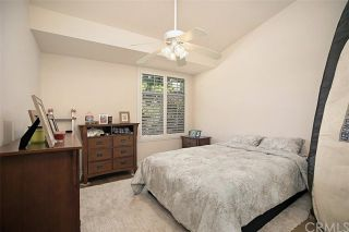 Photo 18: 19431 Rue De Valore Unit 42E in Lake Forest: Property for sale (FH - Foothill Ranch)  : MLS®# OC21023103