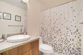 Photo 22: 124 10333 112 Street in Edmonton: Zone 12 Condo for sale : MLS®# E4229051
