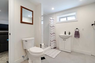 Photo 30: 16 Carlton Drive: Orangeville House (Backsplit 3) for sale : MLS®# W5151481