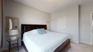 Photo 22: 9248 90 Street in Edmonton: Zone 18 House Half Duplex for sale : MLS®# E4252934